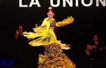 [La_Union_Festival_Cante]_Angeles_Gabaldon_en_el_Festival_del_Cante