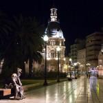 Study Spanish in Murcia