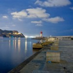 Study Spanish language in Murcia Cartagena Spain