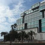 Cursos de español para extranjeros en Cartagena