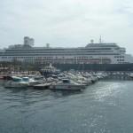 Aprende español en Cartagena Murcia España