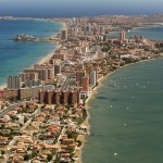 Spanish courses in Murcia Cartagena Spain