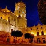 Cursos de español en Murcia Cartagena España