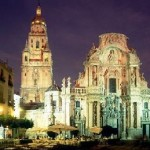 Aprender español en la Región de Murcia