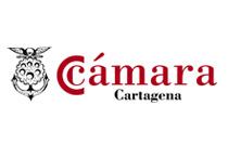camara-cartagena