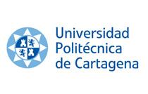 politecnica-cartagena