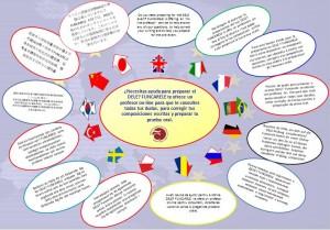 Curso De Español Online Por Skype Learn Spanish Online Via Skype
