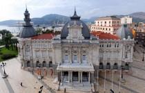 Palacio Consistorial (8)