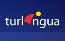Turlingua