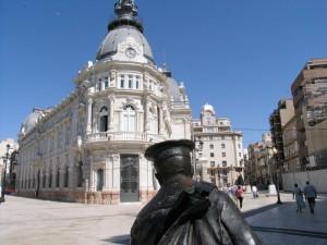 Visado De Estudios Para Venir A Espana A Aprender Espanol En