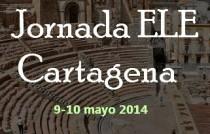 Teatro cuadrado_b3bbafb7860941f4a08bd1c66c9c9f9e_