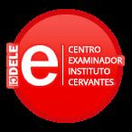 DELE Centro Examinador Instituto Cervantes