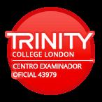 Trinity Centro Examinador Oficial